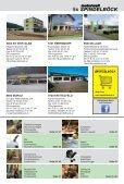 Download Katalog (33,3 MB) - motorwelt Spindelböck - Seite 3