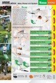 Download Katalog (33,3 MB) - motorwelt Spindelböck - Seite 4