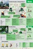 Download Katalog (33,3 MB) - motorwelt Spindelböck - Seite 6