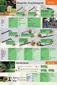 Download Katalog (33,3 MB) - motorwelt Spindelböck - Seite 7