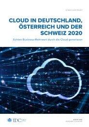 IDC_cloud2020-EB-netapp_DACH_WEB
