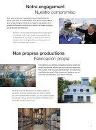 Dam Catalogus 2021 volume 2 - GoKi: FR/ES - Page 7