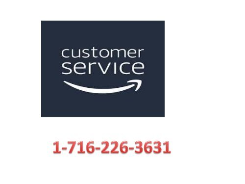 amazon Refund Product 1-716-226-3631 How to Return items In Amazon