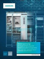 SIEMENS_KatalogLV10_Niederspannungs-Energieverteilung-und-Elektroinstallationstechnik_04-2020_DE
