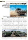 Wojsko i Technika 8/2020 - Page 4