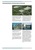 Energietechnische Produkte 2006 Niederspannung - Seite 4