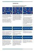 Energietechnische Produkte 2006 Niederspannung - Seite 6