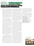 Hochparterre Nr. 11/2010: Bauen mit Laubholz ... - news.admin.ch - Seite 4