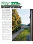 Hochparterre Nr. 11/2010: Bauen mit Laubholz ... - news.admin.ch - Seite 6