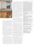 Hochparterre Nr. 11/2010: Bauen mit Laubholz ... - news.admin.ch - Seite 7