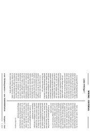 WIKING - Rudergesellschaft Wiking e.V.