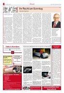 2020-08-16 Bayreuther Sonntagszeitung - Page 2