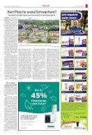 2020-08-16 Bayreuther Sonntagszeitung - Page 3