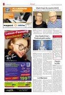 2020-08-16 Bayreuther Sonntagszeitung - Page 4