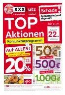 2020-08-16 Bayreuther Sonntagszeitung - Page 5