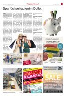 2020-08-16 Bayreuther Sonntagszeitung - Page 7
