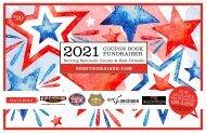 2021-Seminole / East Orlando -Book Sample