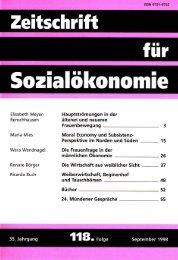 Bodenrechtsmodelle gestern und heute - Zeitschrift für ...