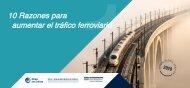 Campaña de la Alianza por el Ferrocarril de Alemania 2020