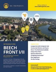 220-230-Beechurst-Avenue-Beech-Front