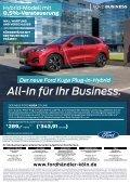 Die Wirtschaft Köln - Ausgabe 04 / 2020 - Seite 2
