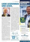 Die Wirtschaft Köln - Ausgabe 04 / 2020 - Seite 3