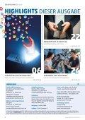 Die Wirtschaft Köln - Ausgabe 04 / 2020 - Seite 4