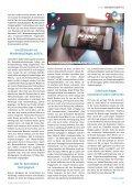Die Wirtschaft Köln - Ausgabe 04 / 2020 - Seite 7
