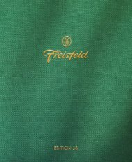 Edition-38-Freisfeld-gesamt_ES