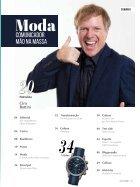 Revista VOi 177 - Page 3
