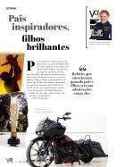 Revista VOi 177 - Page 4