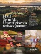 Revista VOi 177 - Page 5