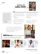 Revista VOi 177 - Page 6