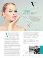 Revista VOi 177 - Page 7