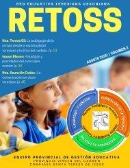 REVISTA RETOSS VOL.2