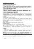 P P - Bergrennen Gurnigel - Seite 7