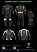 world pilots - Ristori Motos - Page 6
