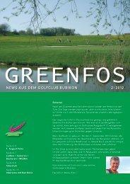 Ausgabe 02 / 12 (4'152 KB) - Golf Club Bubikon