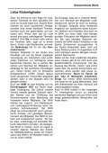 blitznews - Schwimmklub Worb - Seite 3
