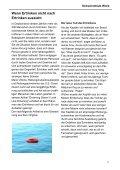 blitznews - Schwimmklub Worb - Seite 7
