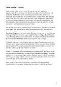 25 Jahre SCHWEIZERISCHER BEARDED-COLLIE-CLUB ... - Seite 7