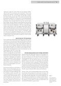 WACHSENDE KOMPLEXITÄT - Wirtschaftsmagazin - Seite 7
