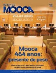 RT_166_MIOLO-mooca-red