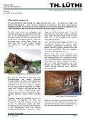 Ausgabe 02 vom April 2012 - Thomas Lüthi - Dienstleistungen für ... - Seite 5