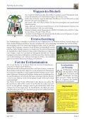 Sonntag, 3. Juli - Pfarre Kollerschlag - Diözese Linz - Page 3