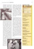Spatenstichfeier für das Gemeindezentrum ... - Gemeinde Eggendorf - Seite 5