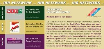 ihr netzwerk ... ihr netzwerk ... ihr netzwerk - Hotelsterne