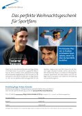 ZOOM - Sporthilfe - Page 6