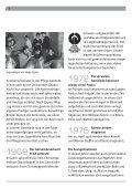 Chronik def.indd - FCGW - Seite 6