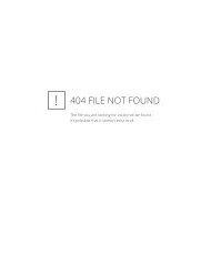 çavaria magazine